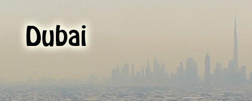 Dubai_neu