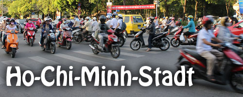 Ho-Chi-Minh-Stadt