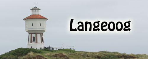 Langeoog_neu
