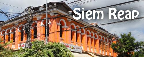 SiemReap