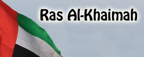 RasAlKhaimah