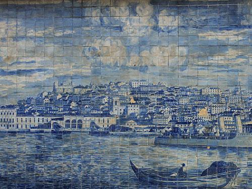 140711_Lissabon_Azulejos_500x375_SoerenPeters