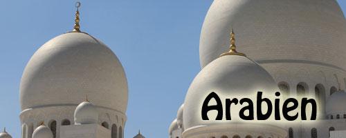 a_Arabien
