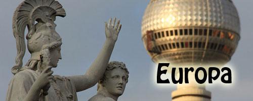 a_Europa