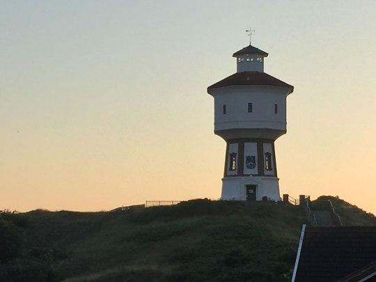 160606_Langeoog_Wasserturm_Sonnenuntergang_1000x750_SoerenPeters